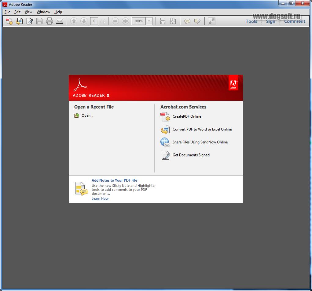 Как изменить формат файла на Виндовс 49
