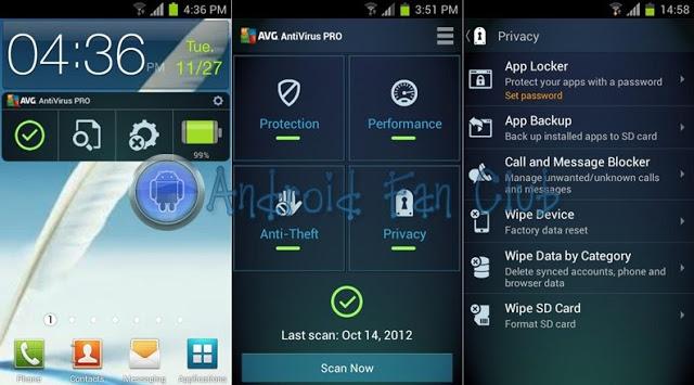 antivirus mobile скачать бесплатно: